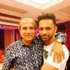 Suresh Wadkar's Birthday Bash!