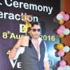 5th 'TIIFA' Award Announcent Ceremony at J W Marriott