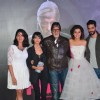Trailer launch of movie 'Pink'