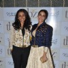 Neha Dhupia at Natasha J preview
