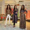 Kashish Infiore store for Shruti Sancheti preview