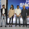 Celebs at Promotion of Salute Saichen Documentary by Eros