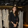 Celebs at Relaunch of India's first multi-designer store