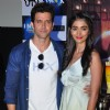 Promotion of Mohenjo Daro at INOX