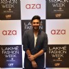 Celebs at Aza in collaboration with Lakme Fashion Week