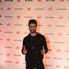 Karan Tacker at Launch of Hennes and Mauritz store in Mumbai