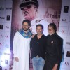 Special Screening of 'Rustom' at Yashraj Studios