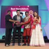 Santosham South India Film Awards 2016