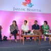 Jaslok Fertil Tree Launch Event