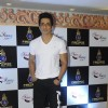 Launch of NavRaag at Sahara Star