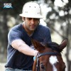Salman Khan | Veer Photo Gallery