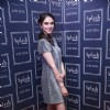 Aditi Rao Hydari Launches Splash Fashion's AW16 Collection