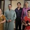 Still from tv show Sukh by Chance
