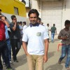 Nawazuddin Siddiqui at Promotion of 'Freaky Ali'