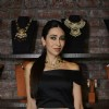 Launch of Amy Billimoria and Zevadhi Jewels