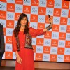 Kriti Sanon at Launch of New Mobile