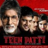 Teen Patti movie wallpaper | Teen Patti Wallpapers