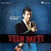 Poster of the movie Teen Patti with Vaibhav Talwar | Teen Patti Posters