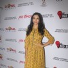 Shriya Pilgaonkar at Entertainment Trade Awards 2016