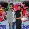 Launch of Film 'Do Chaar Din'