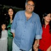 Sridevi and Boney Kapoor daughter Khushi and Jhanvi