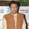 Kiran Kumar at Launch of ZEE TV's New Primetime show 'Sanyukt'