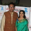 Launch of ZEE TV's New Primetime show 'Sanyukt'