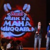 Still from the show Music Ka Maha Muqqabla