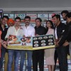 Celebs at Music launch of MMIRSA