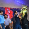 Ranbir Kapoor at Dahi Handi Celebration