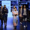 Lakme Fashion Week Winter Festive 2016- Day 3