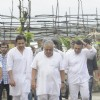 Funeral of Krushna Abhishek's Father Atmaprakash Sharma!