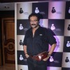 Milind Gunaji at Cuddle Foundation Event