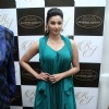 Daisy Shah at 'Razwada Jewellers' Event