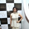 Tanishaa Mukerji at 'Razwada Jewellers' Event