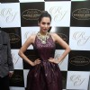 Malaika Arora Khan at 'Razwada Jewellers' Event