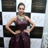 Celebs at 'Razwada Jewellers' Event