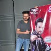 Shekhar Ravjiani at Success Bash of 'The Voice India Kids'