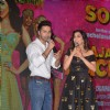 Varun Dhawan at Launch of Sophie Choudry's Song 'Sajan Main Nachungi'