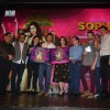 Manyata, Varun, Neil at Launch of Sophie Choudry's Song 'Sajan Main Nachungi'