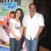 Amita Pathak & Ashwani Dhir producer and director