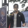 Promotion of 'Baar Baar Dekho' at IIT Bombay