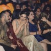 Call! Call! - Deepika Padukone at Grand Finale of Lakme Fashion Show 2016
