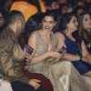 The 'HOT' Deepika Padukone at Grand Finale of Lakme Fashion Show 2016