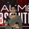 Karisma Kapoor at Grand Finale of Lakme Fashion Show 2016