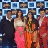 Launch of Sony TV's 'Super Dancer Show'