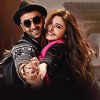 Still of 'Ae Dil Hai Mushkil' starring Anushka Sharma and Ranbir Kapoor