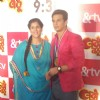 Launch of &TV's Show 'Badho Bahu'