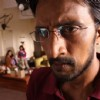 Sudeep in the movie Phoonk 2