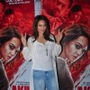 Special screening of Film 'Akira'